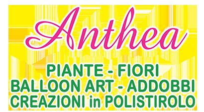 Anthea di Lepore Michela